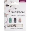 Swarovski Nail Art Crystals SS5 Neutral 3 54pcs